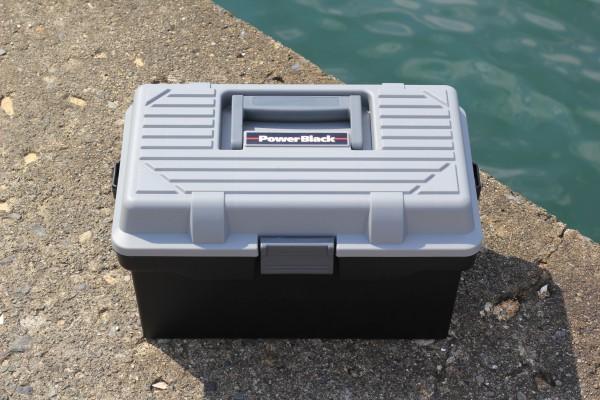 収納ボックス・工具箱